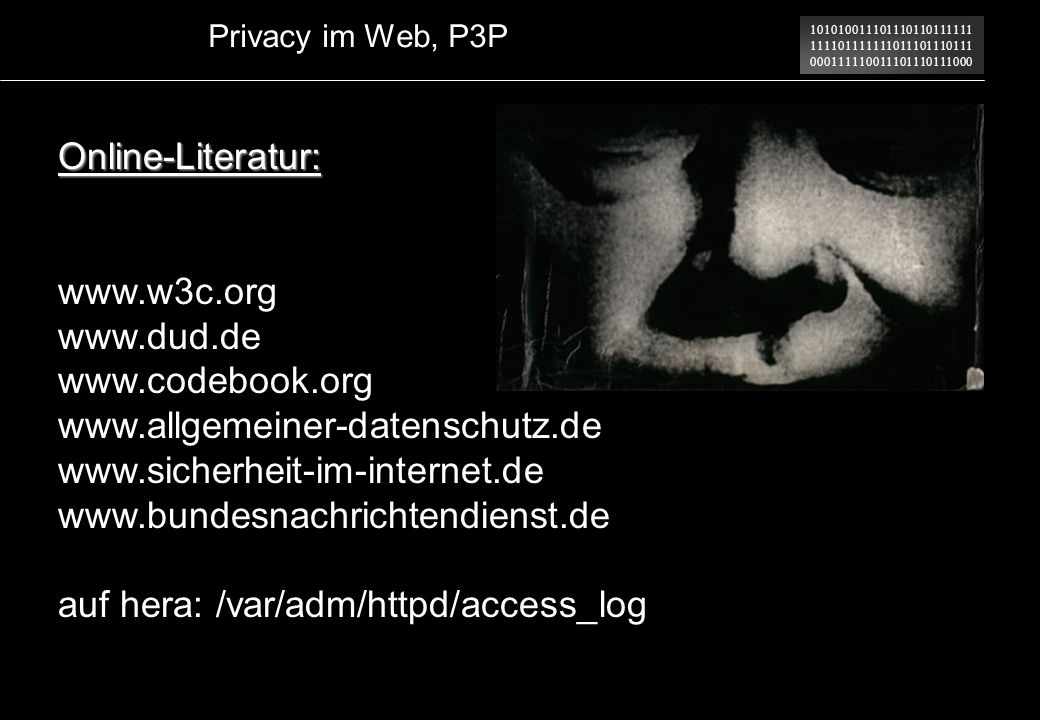 auf hera: /var/adm/httpd/access_log