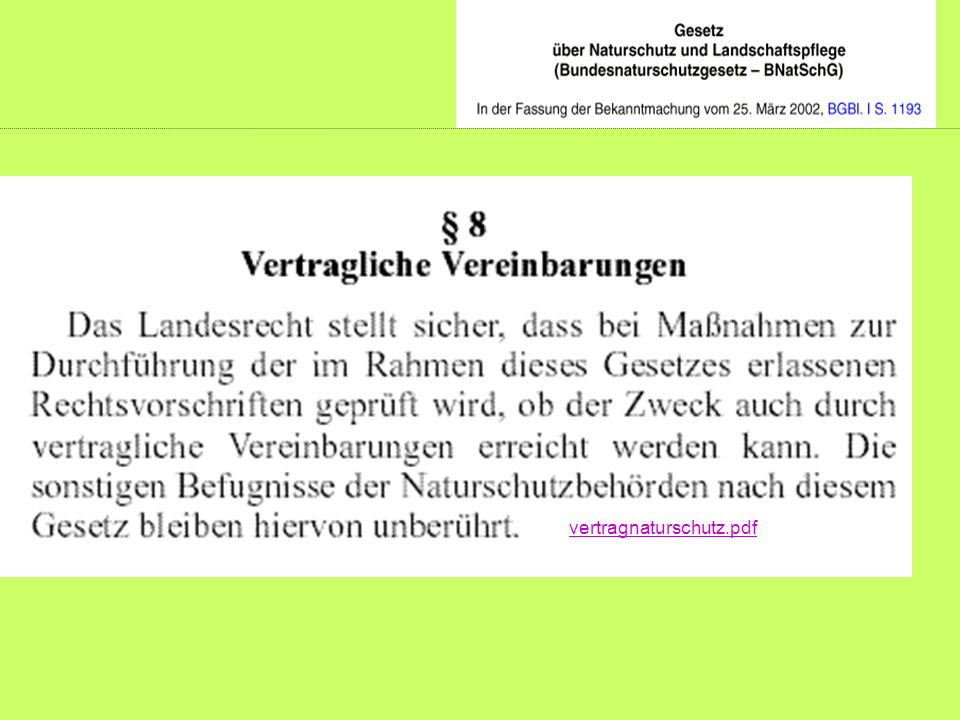 vertragnaturschutz.pdf