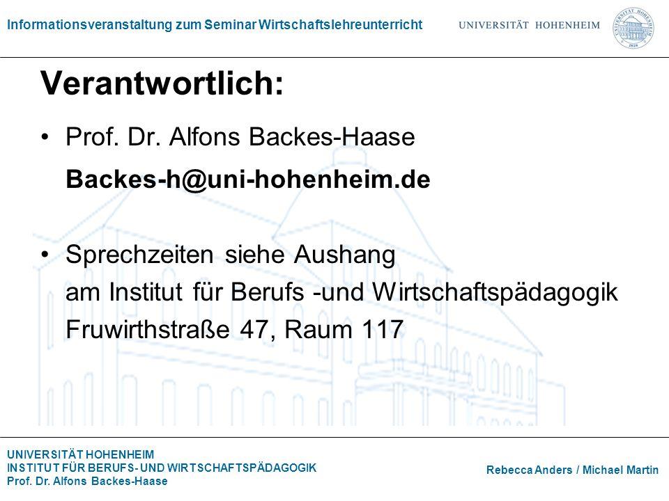 Verantwortlich: Backes-h@uni-hohenheim.de