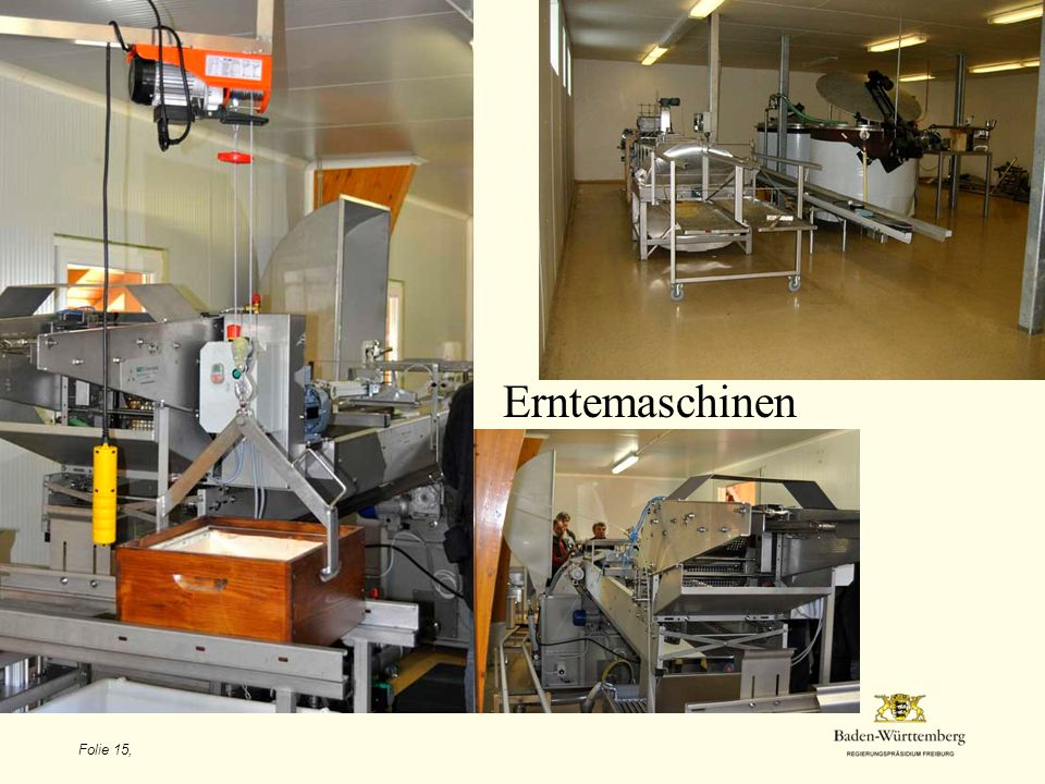 Erntemaschinen Folie 15,