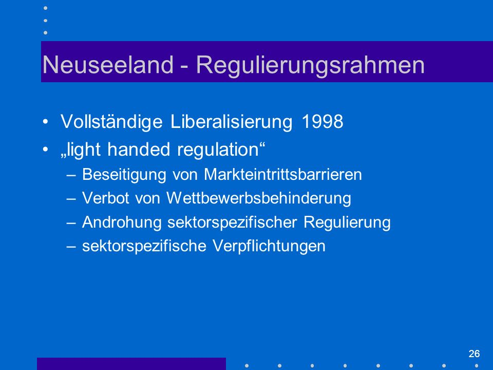 Fein Regulierungsrahmen Galerie - Benutzerdefinierte Bilderrahmen ...
