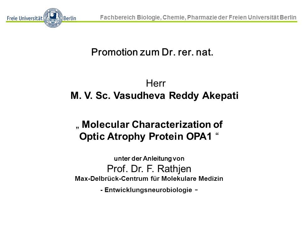 Herr M. V. Sc. Vasudheva Reddy Akepati