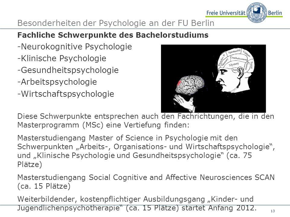 bachelor of science in psychologie ppt herunterladen. Black Bedroom Furniture Sets. Home Design Ideas
