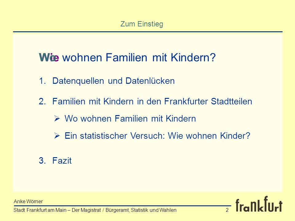 wohnen Familien mit Kindern