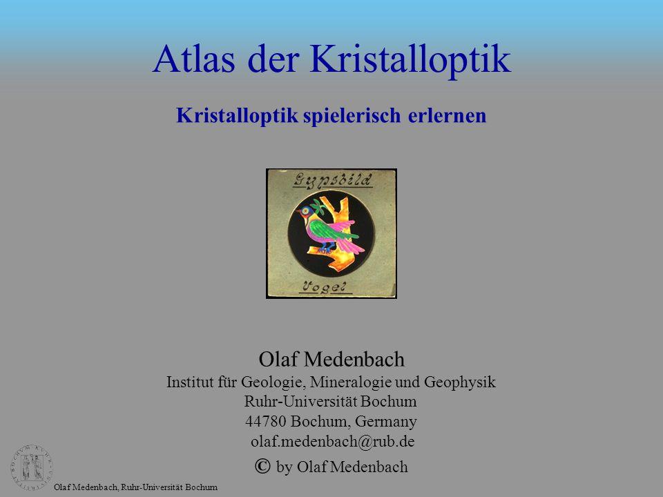 Atlas der Kristalloptik