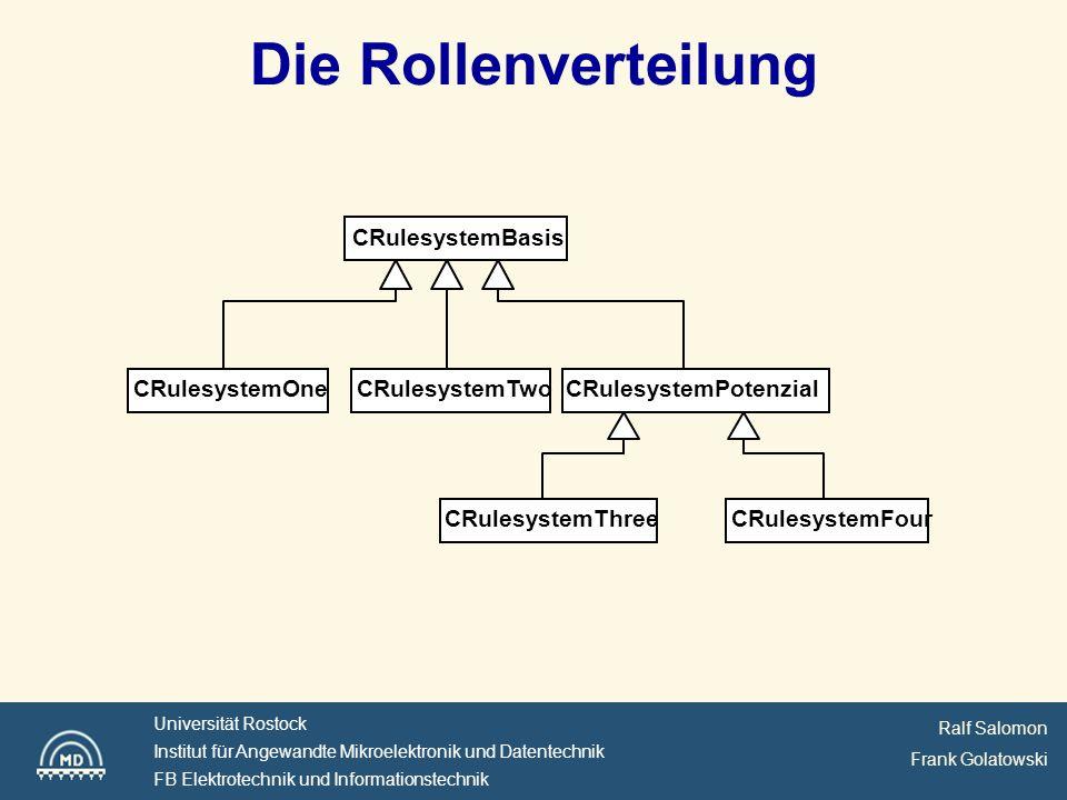 CRulesystemPotenzial