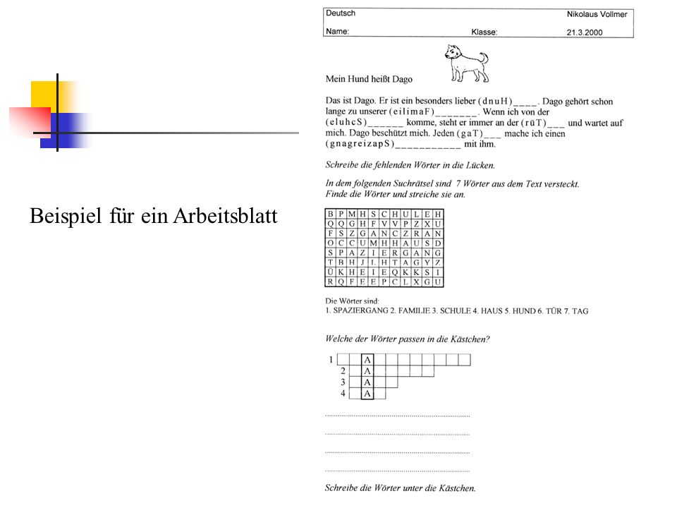 Groß Rate Arbeitsblatt Bilder - Mathe Arbeitsblatt - urederra.info