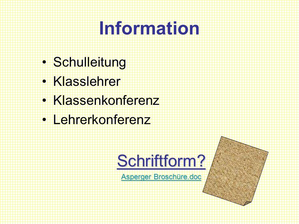 Asperger Broschüre.doc
