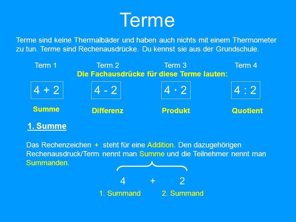 Terme Terme sind keine Thermalbäder und haben auch nichts mit einem Thermometer.