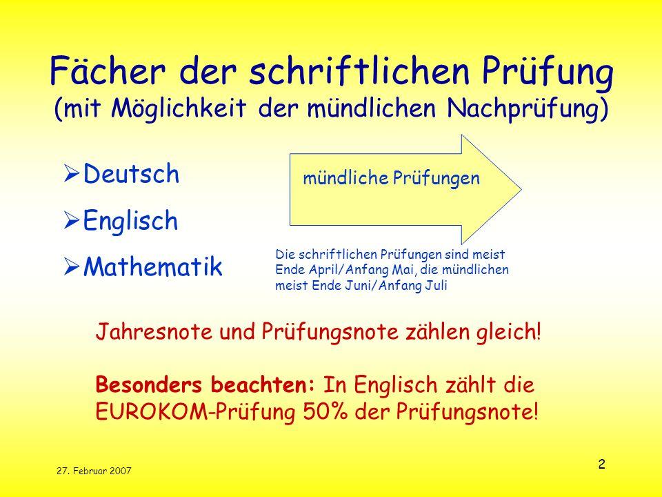 informationen der rennbuckel realschule zum ppt video online herunterladen