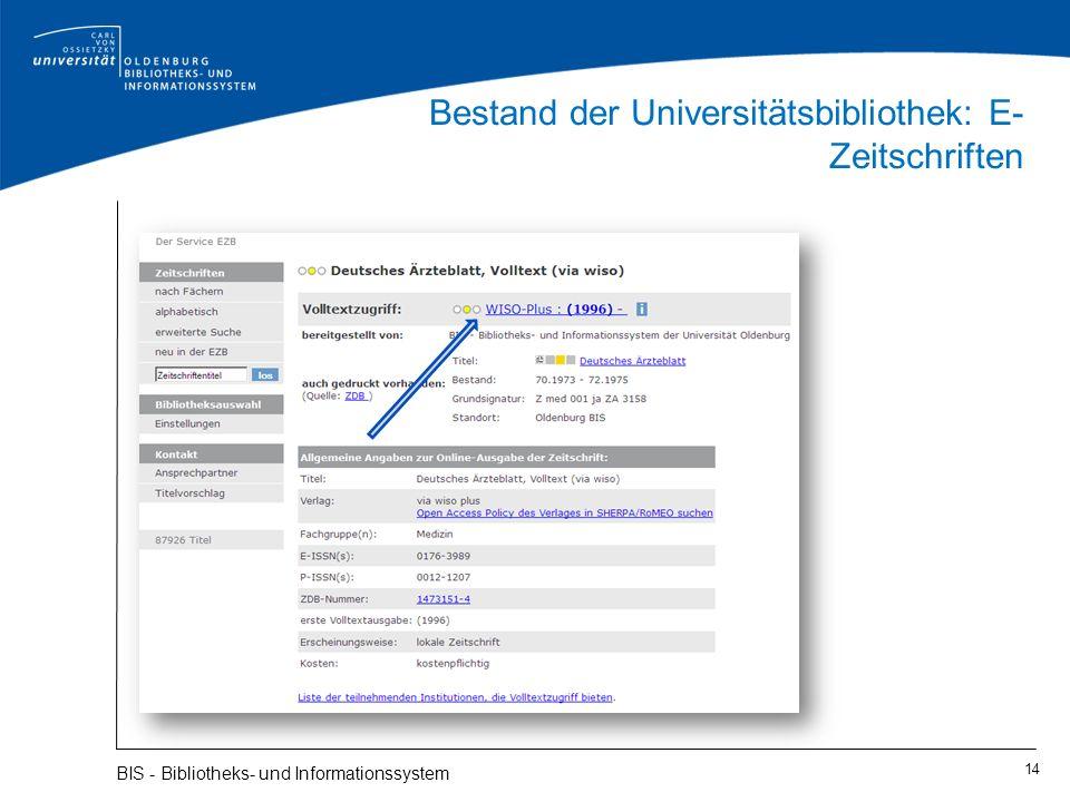 Portal e books suche nach e books ppt herunterladen - Portal bookend ...