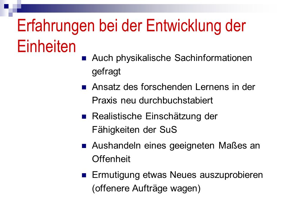 Fantastisch Einheit 6 Arbeitsblatt 1 Physik Antworten Ideen - Mathe ...