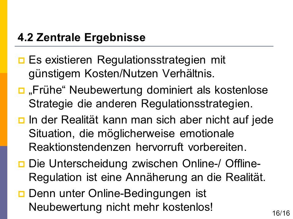 Denn unter Online-Bedingungen ist Neubewertung nicht mehr kostenlos!