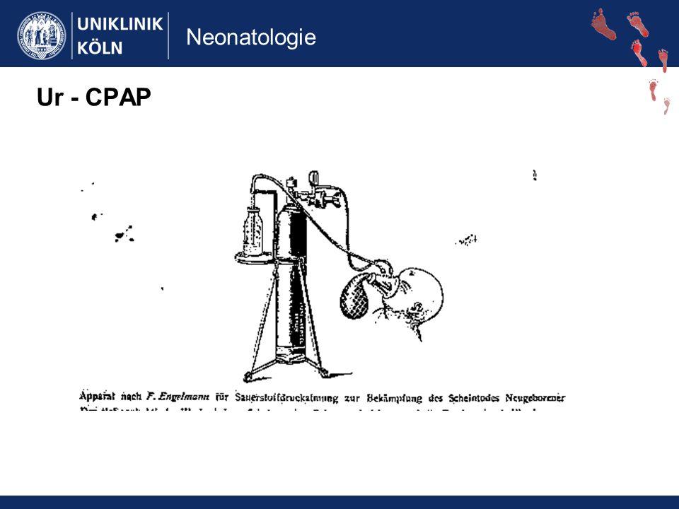 Ur - CPAP