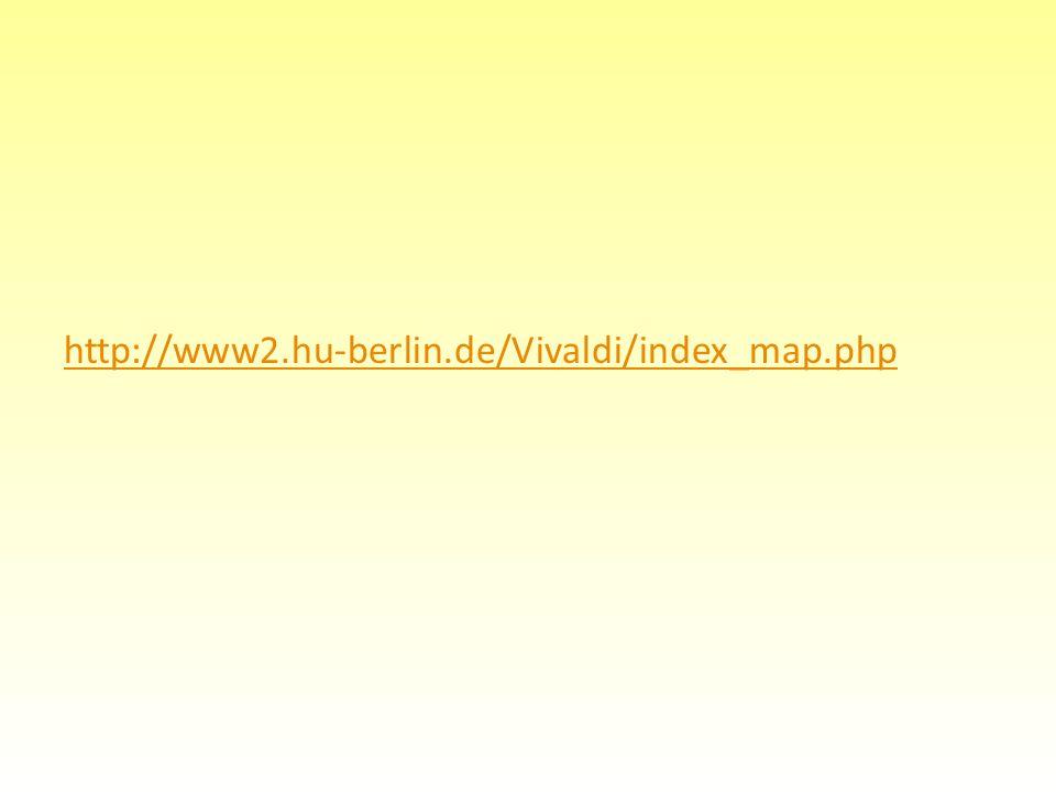 http://www2.hu-berlin.de/Vivaldi/index_map.php