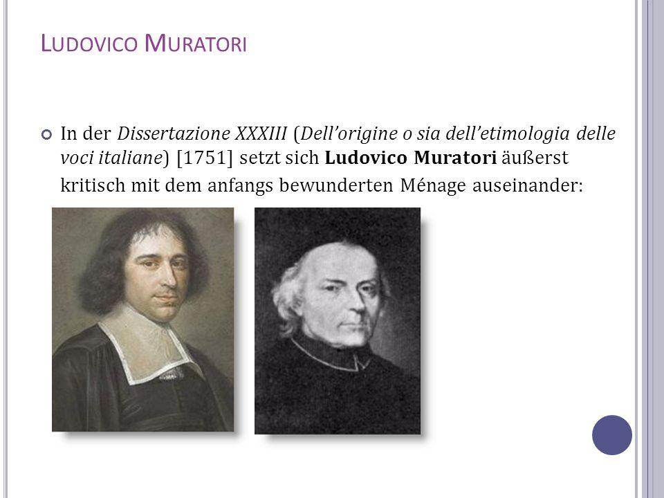 Ludovico Muratori