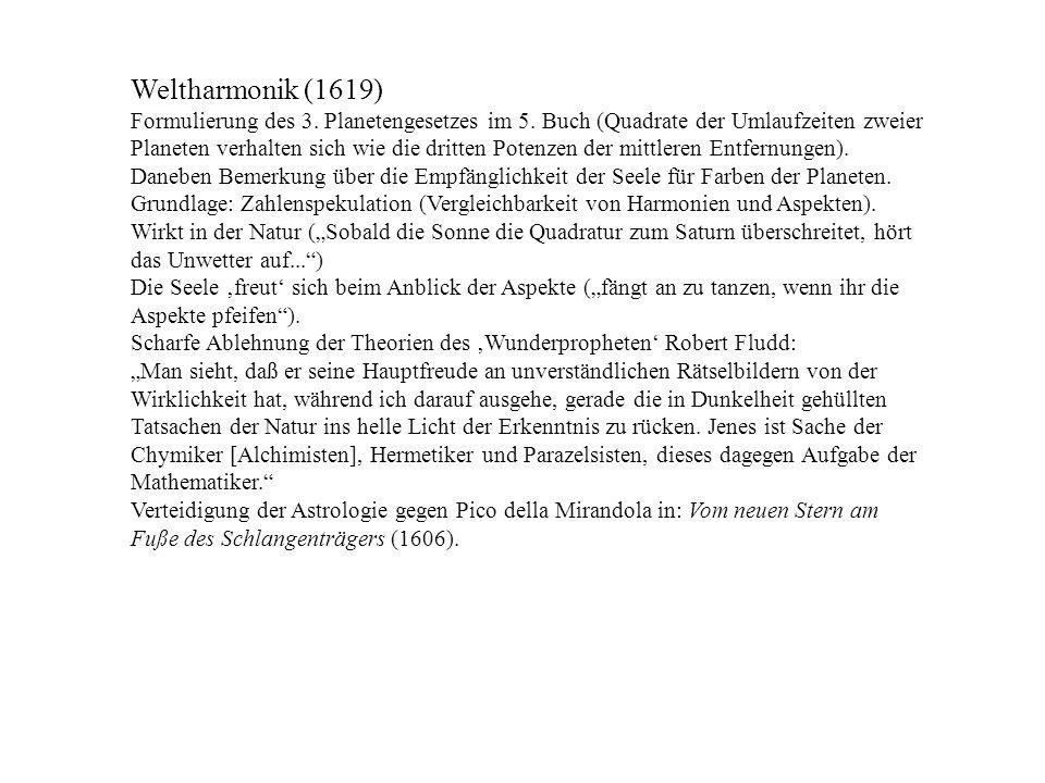 Weltharmonik (1619)