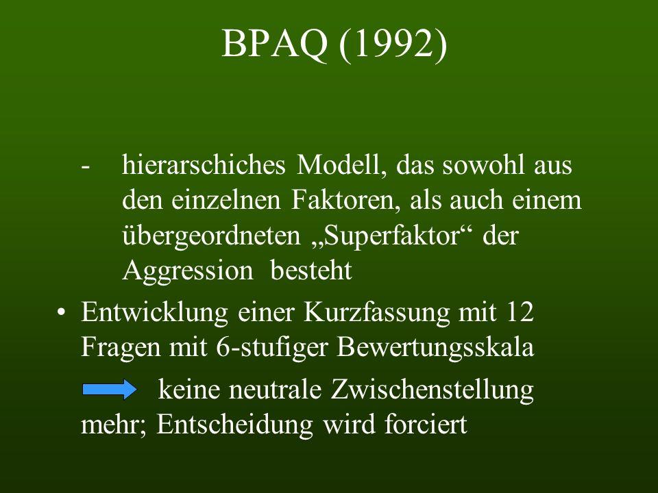 BPAQ (1992)