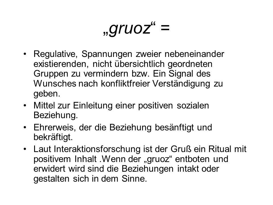"""""""gruoz ="""