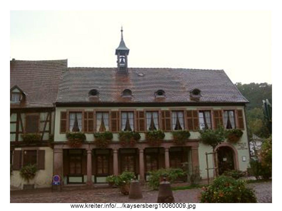 www.kreiter.info/.../kaysersberg10060009.jpg