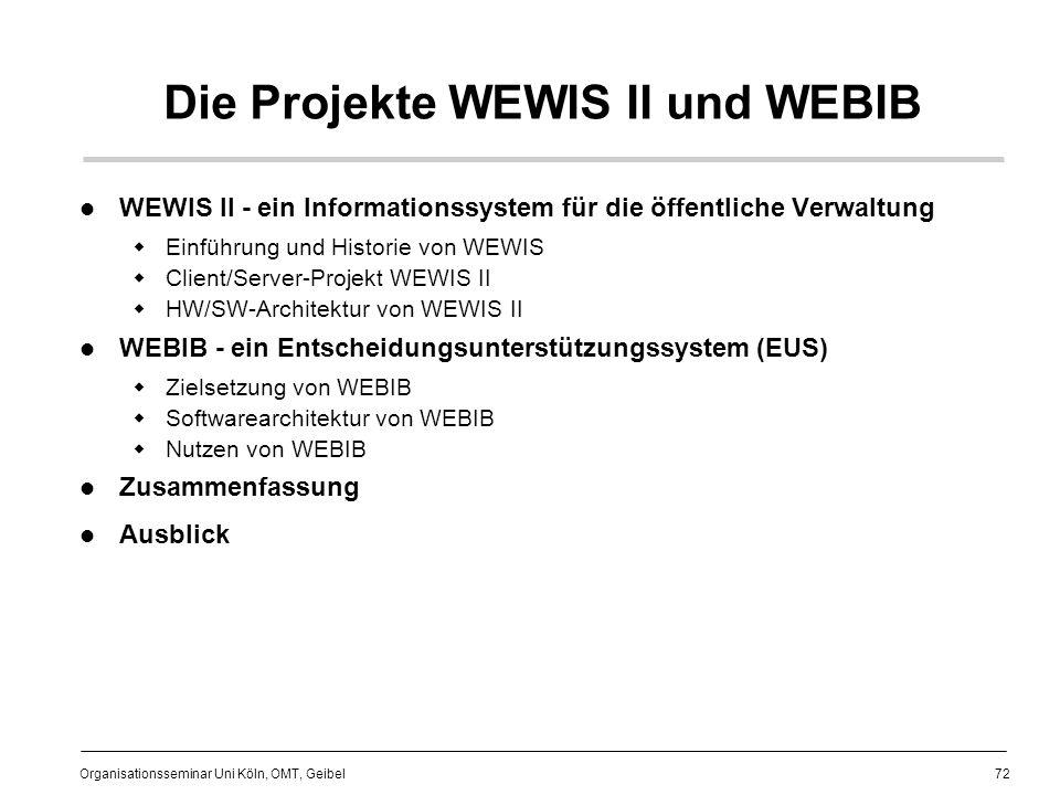 Tolle Translationsvektoren Arbeitsblatt Galerie - Super Lehrer ...