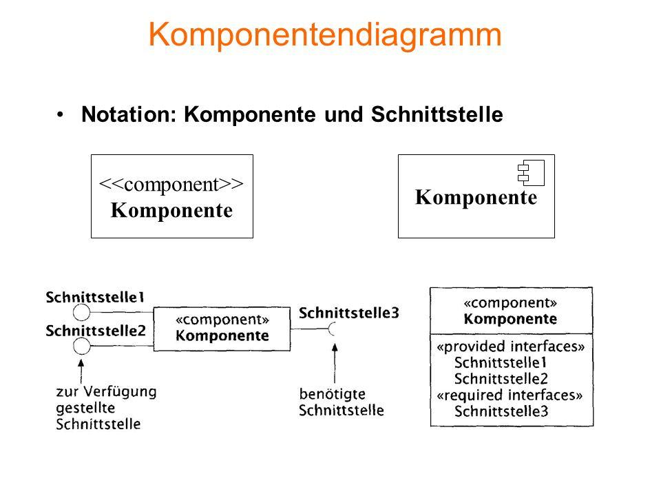 <<component>>