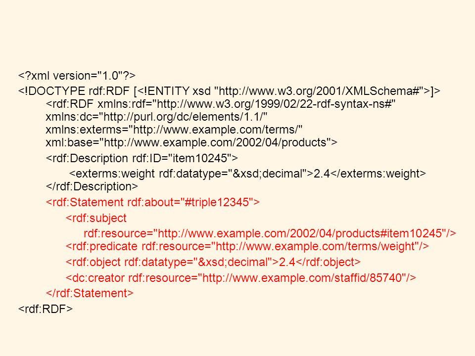< xml version= 1.0 >