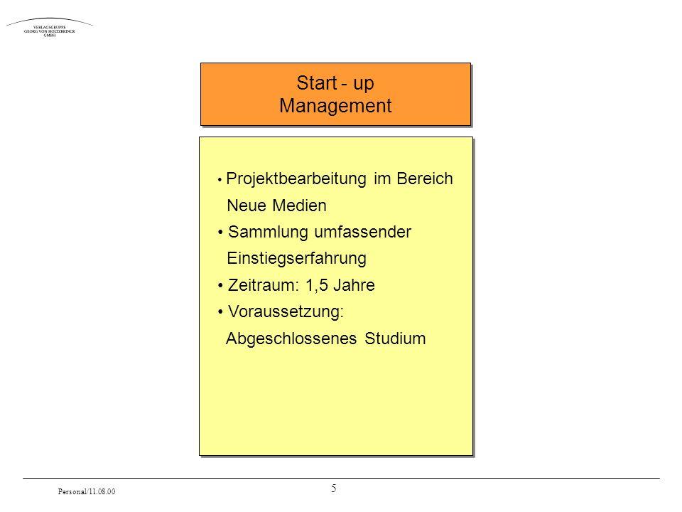 Start - up Management Neue Medien Sammlung umfassender