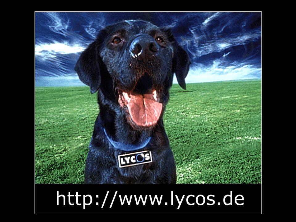 http://www.lycos.de