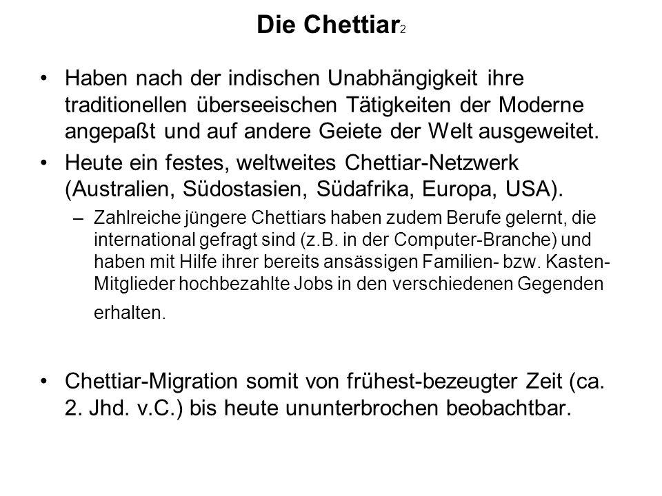 Die Chettiar2