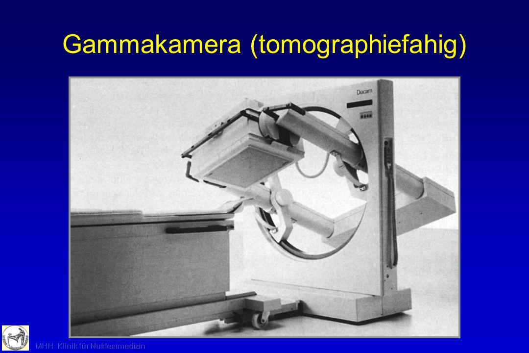 Gammakamera (tomographiefahig)