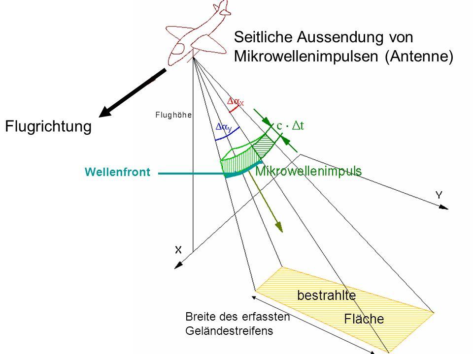 Sylvain Bonnet, Lehrstuhl für mathematische Geologie
