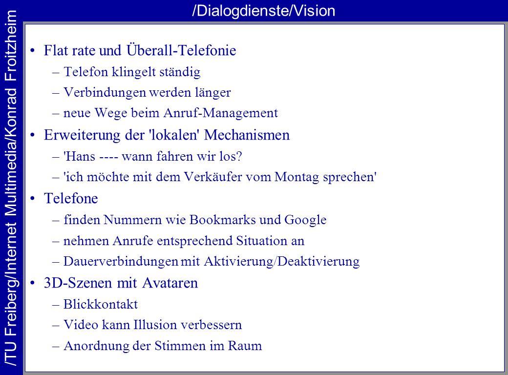 /Dialogdienste/Vision