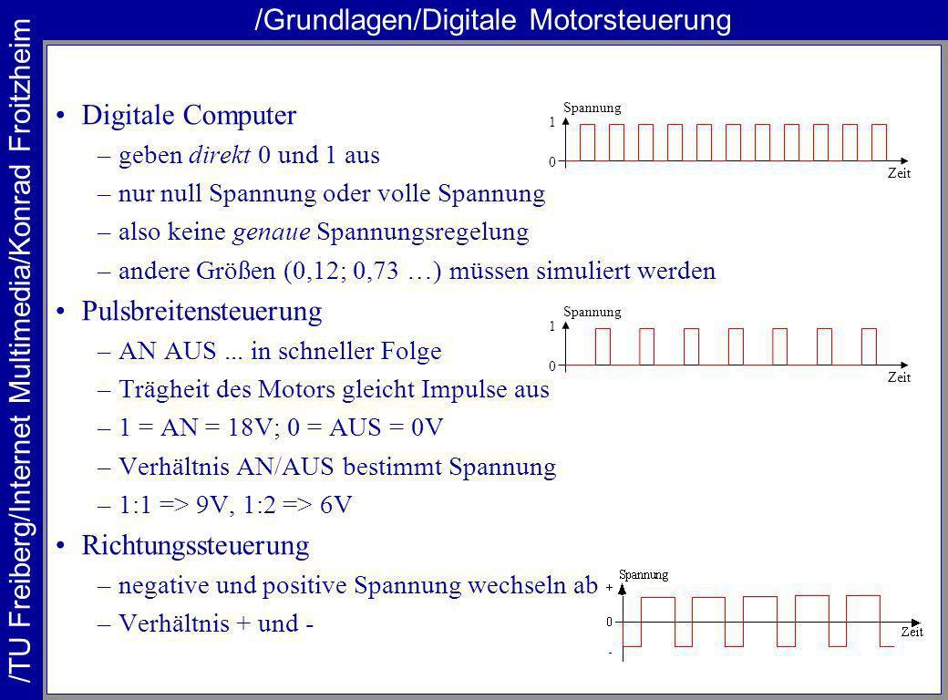 /Grundlagen/Digitale Motorsteuerung