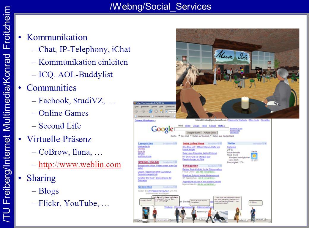 /Webng/Social_Services