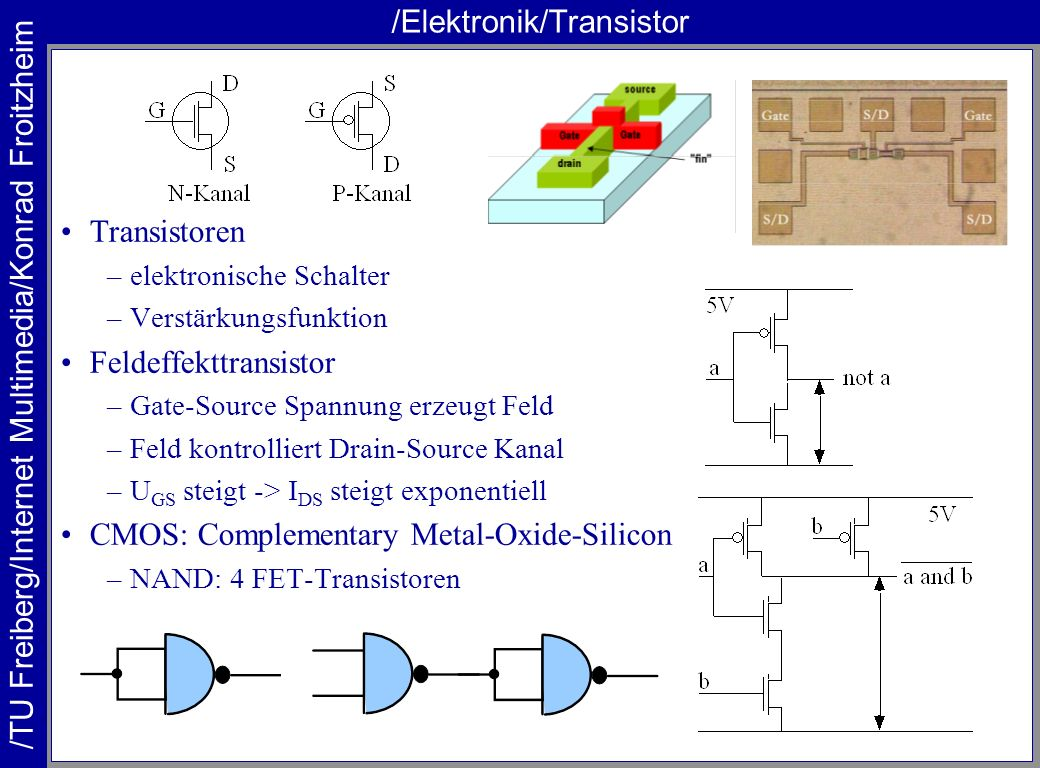 /Elektronik/Transistor