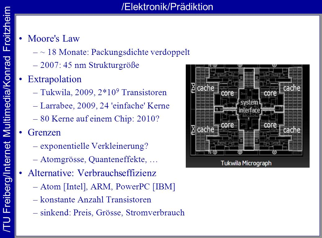 /Elektronik/Prädiktion
