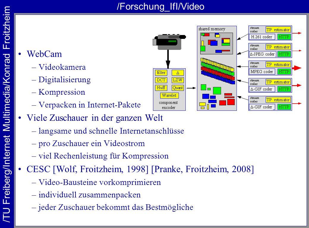 /Forschung_IfI/Video
