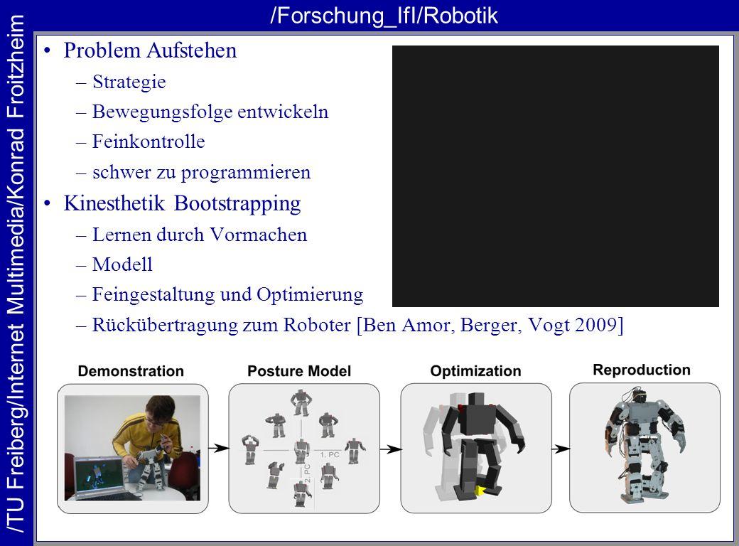 /Forschung_IfI/Robotik