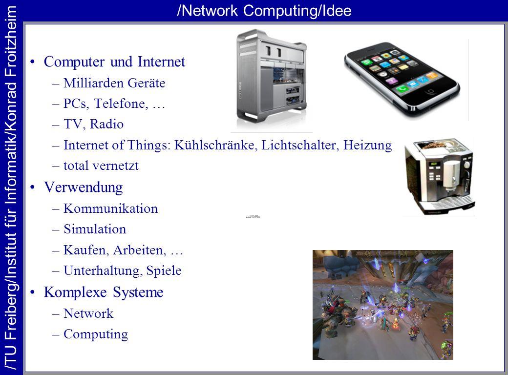 /Network Computing/Idee