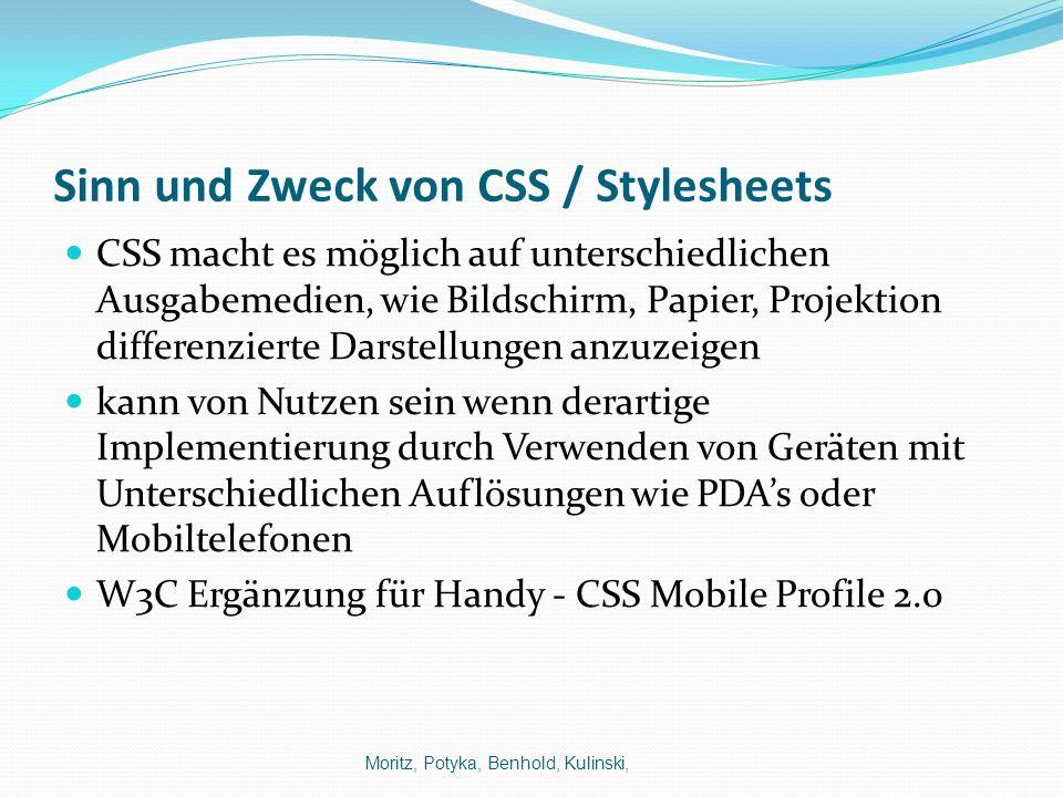 Charmant Css Code Vorlage Ideen - Entry Level Resume Vorlagen ...
