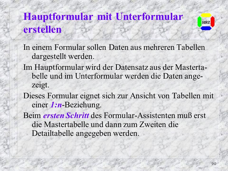 Ausgezeichnet Standardformular Praxis Arbeitsblatt Ideen - Super ...