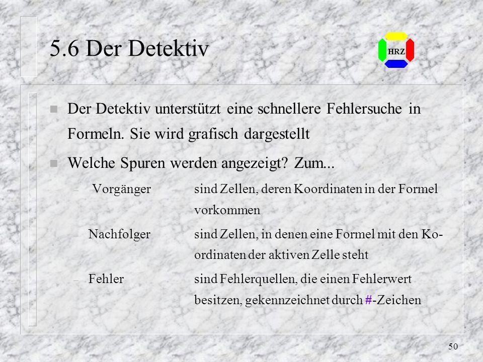 Ungewöhnlich Koordinaten Mathematik Arbeitsblatt Galerie ...