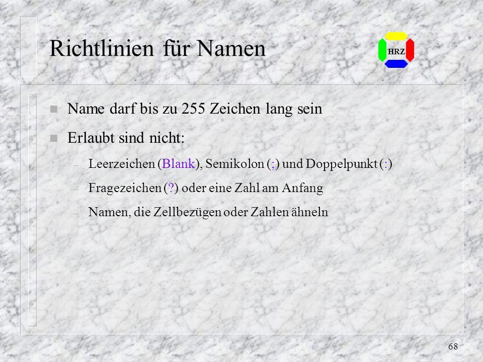 Attractive Doppelpunkte Und Semikolons Arbeitsblatt Composition ...