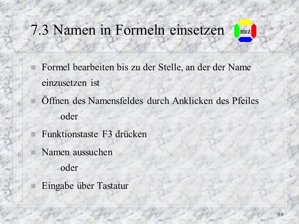 Fantastisch Namensgebung Und Schreiben Von Formeln Für Ionische ...