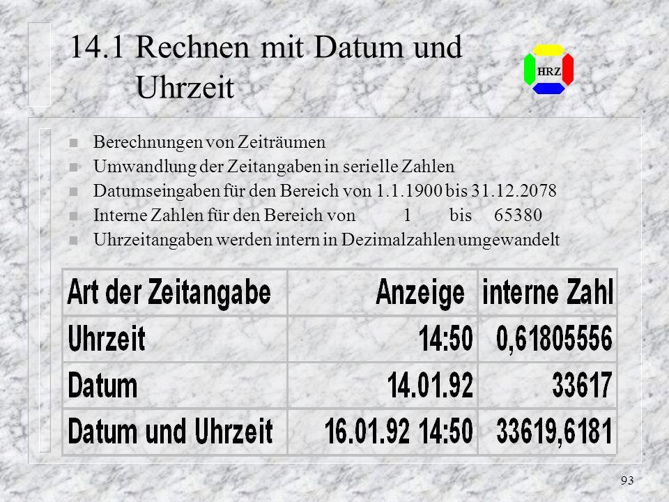 Erfreut Zählen Pennies Arbeitsblatt Bilder - Super Lehrer ...