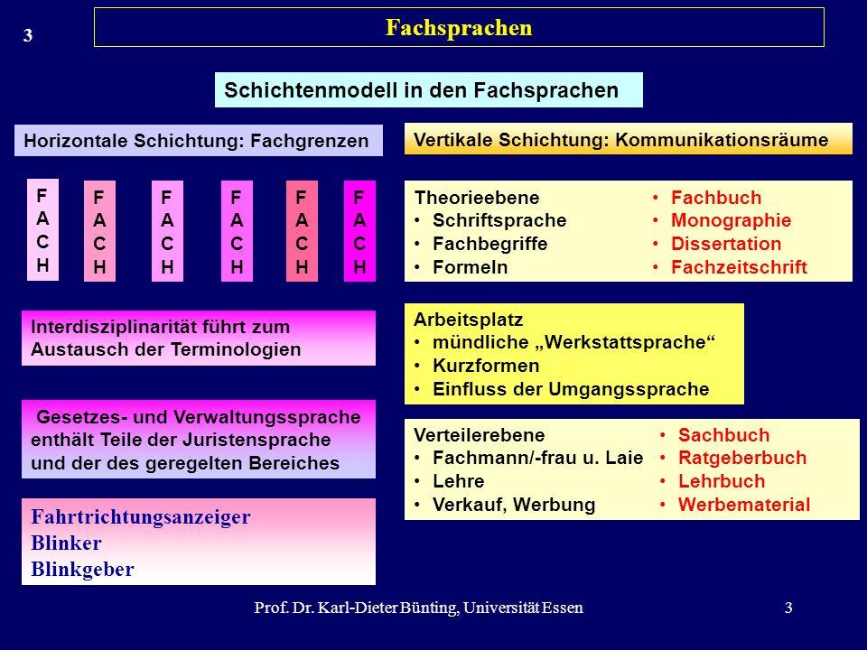 Gesetzes- und Verwaltungssprache