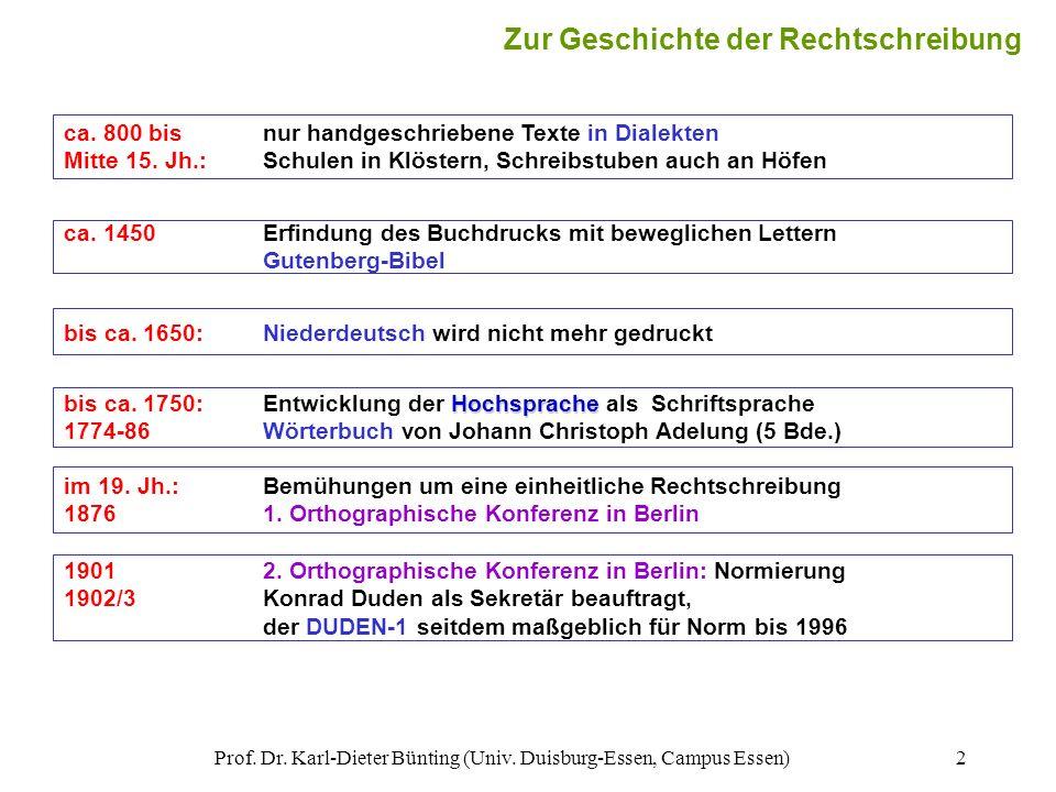 sekretär duden ~ Überblick zur sprachgeschichte des deutschen  ppt