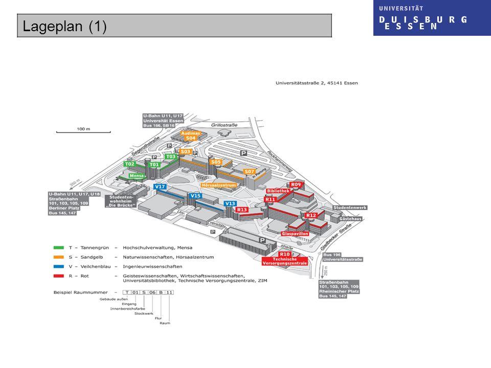 Lageplan (1)