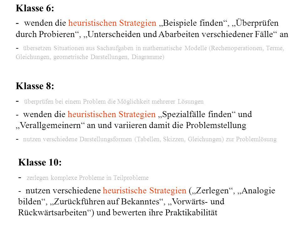 Großzügig Kindergarten Mathematische Ãœberprüfung Arbeitsblatt ...